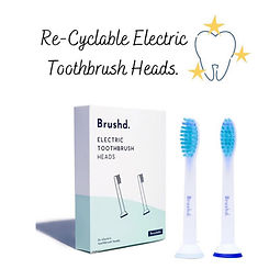 Re - Cyclable Toothbrush Heads.jpg