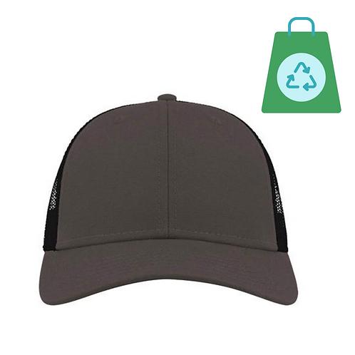 100% Recycled Unisex Cap