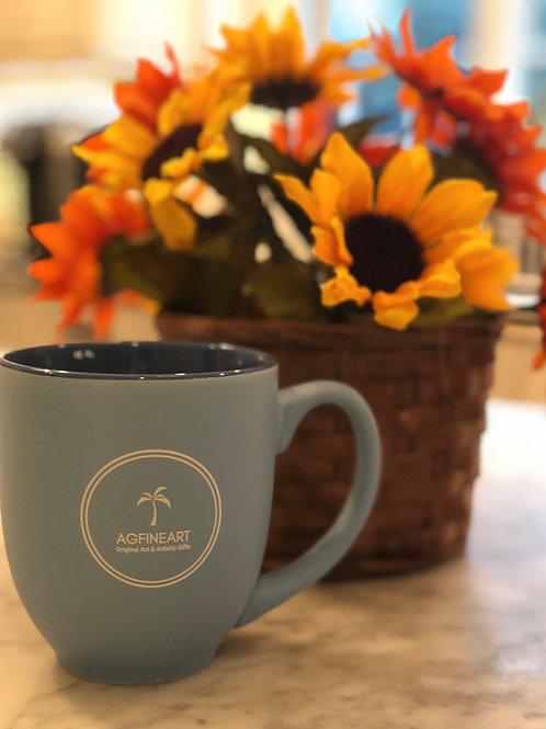 AGFineArt Mug