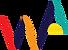 Logo no Name 12-23.png