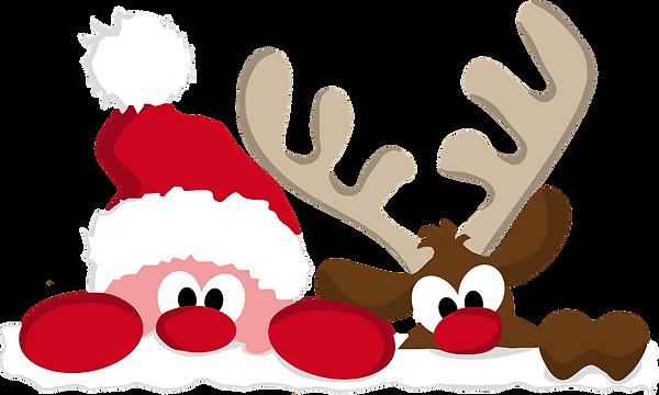 44-446429_currant-santa-claus-moose-cute