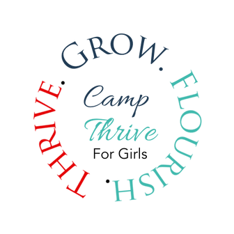 Camp Thrive Logo Drafts (1).png