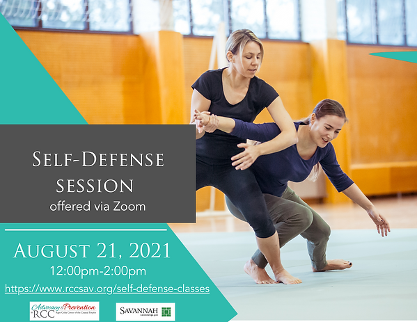 2021 Self Defense postcards (1).png