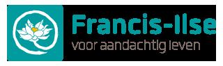 beeldmerk_francis-ilse (3).png