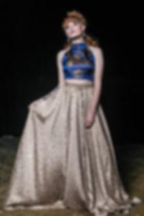 York County Fashion Week Gallery