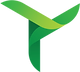 Praeventus_logo-beeldmerk.png