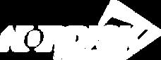Nordisk_Sikkerhet_logo_edited_edited.png
