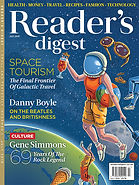 readers digest.jpg