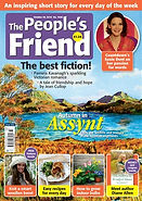 people's friend magazine.jpg