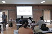 Home-Based Learning Workshop