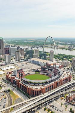St. Louis-6