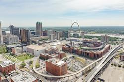 St. Louis-4