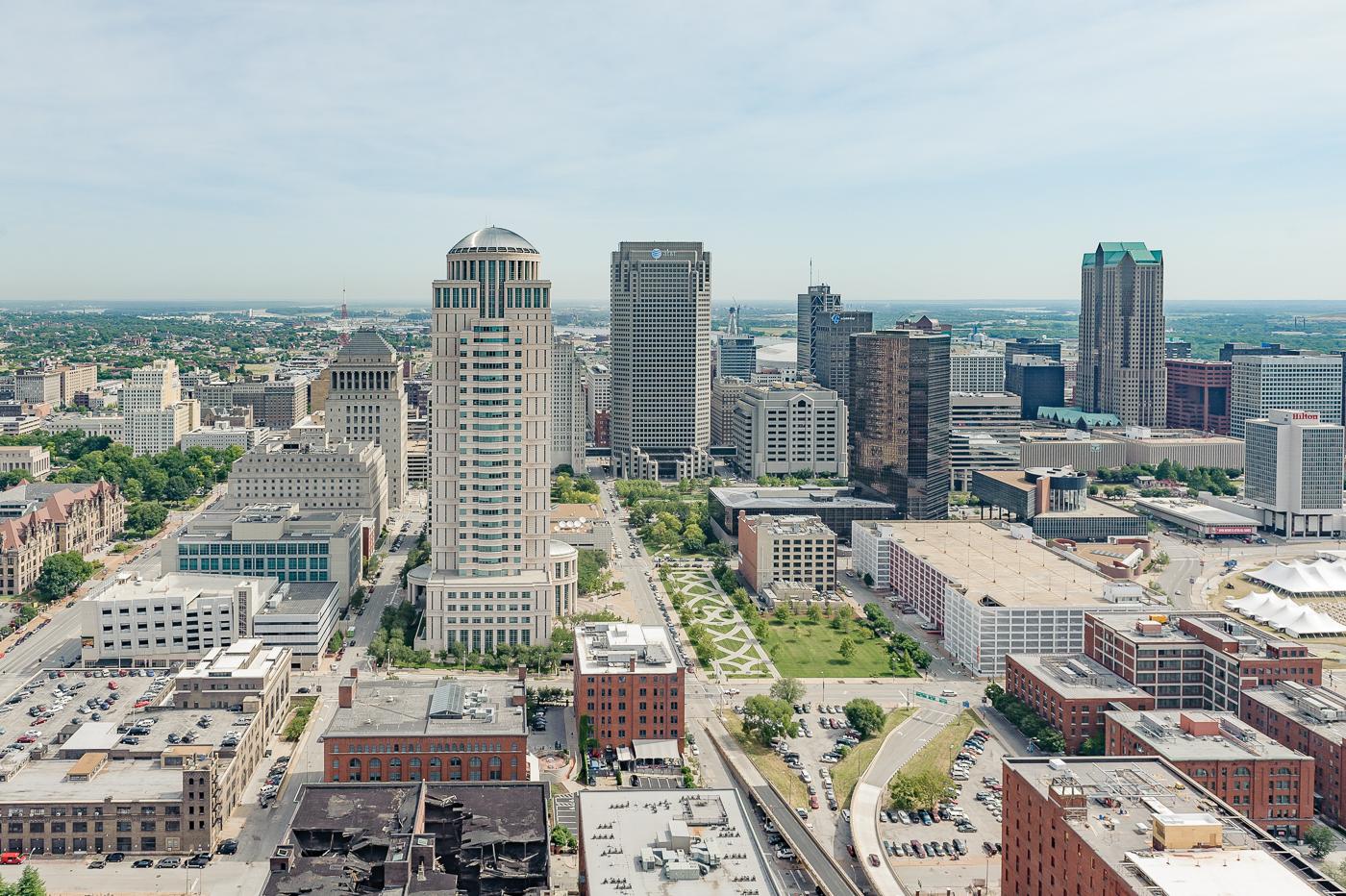 St. Louis-5