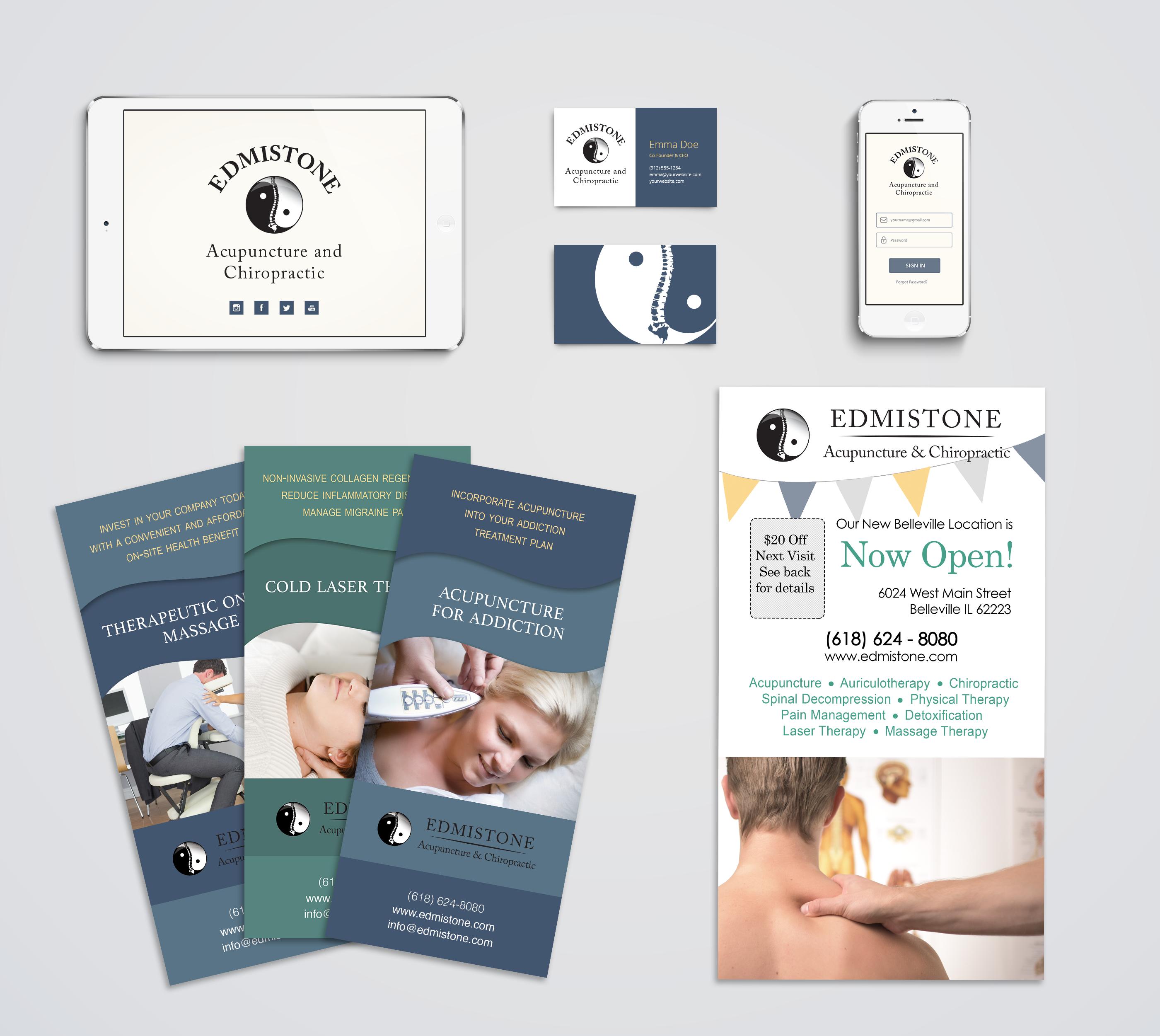 Branding Identity Mock-Edmistone3