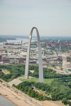 St. Louis-2