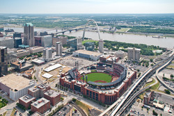 St. Louis-3