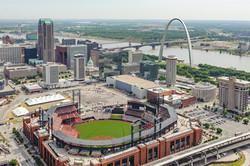 St. Louis-7