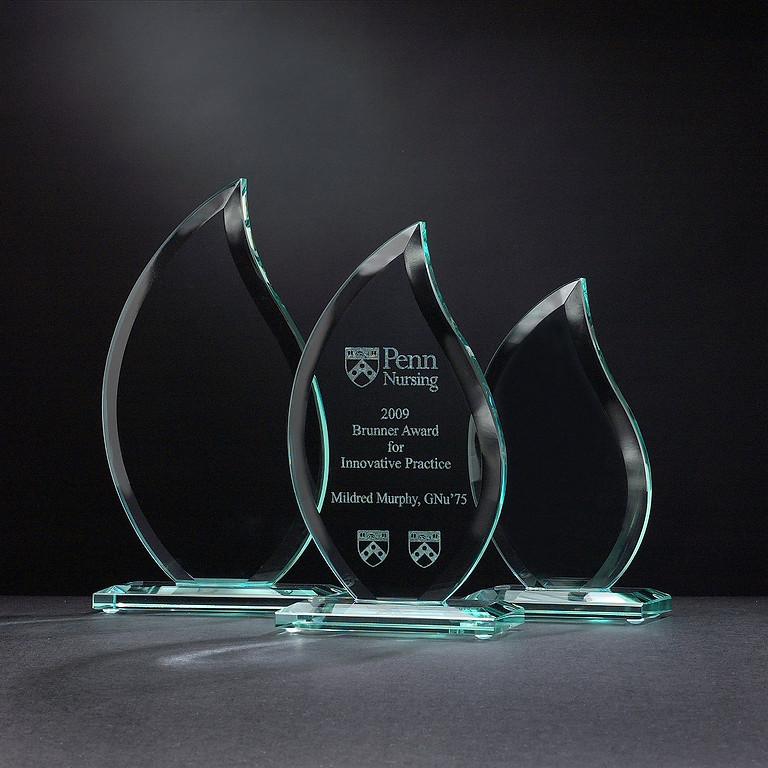 TAB Best Companies Additional Award Orders