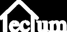 Tectum logo_white.png
