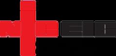 NIC EIC Logo.gif.png