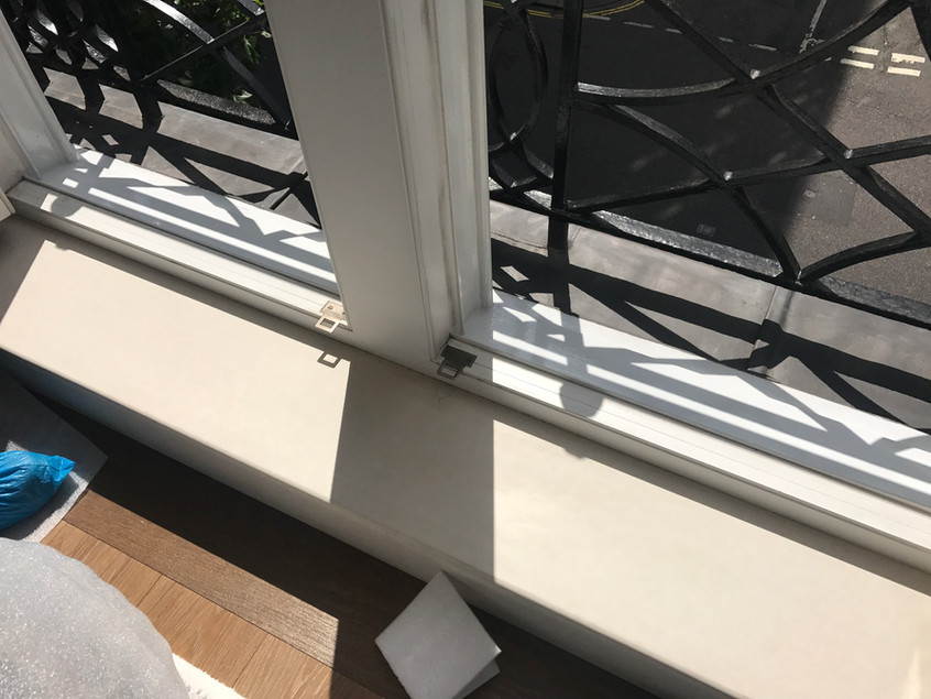 Davies Street Rstored Window.JPG