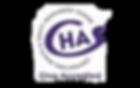 CHAS logo.jpg.png