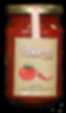 tomapi grande.png
