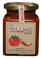 tomapi.png