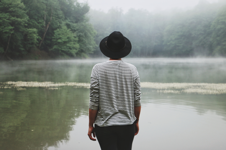 Online Mindfulness Coaching