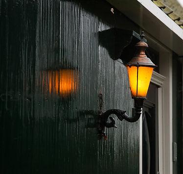 old street lamp.jpg