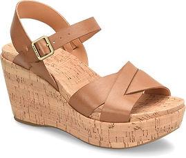 kork, shoes,