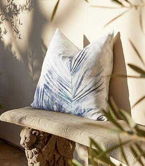 home, decor, pillows