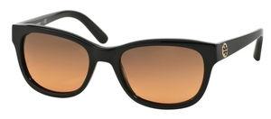 vision, glasses
