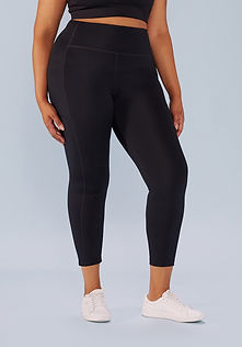 active wear, clothing