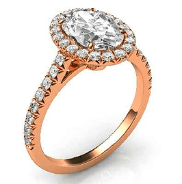 diamonds, diamantes