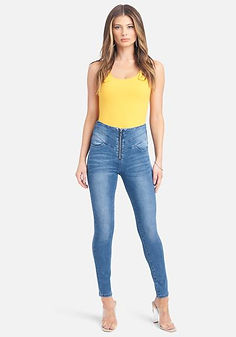 jeans, clothing