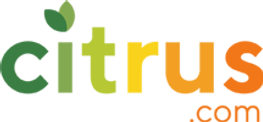 fruits, citrus, plants, frutas, plantas