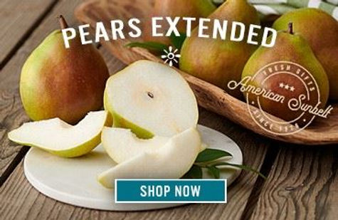 fruits, frutas