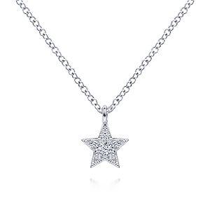 joyeria, jewelry