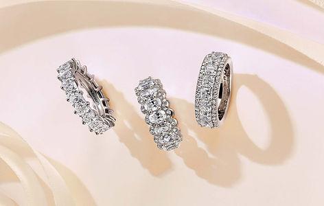 jewelry,anillos