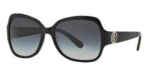 glasses, vision, care
