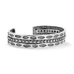 joyas, jewelry, silver