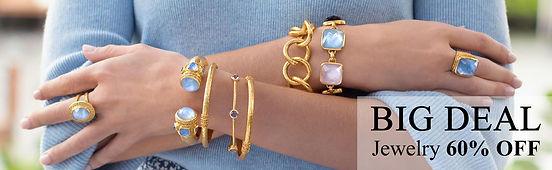 jewelry. joyas