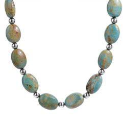 jewelry, joyas,native