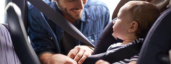 bebe, baby, car seat