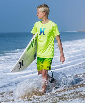 swim, clothing, beach