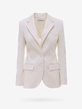 jackets, ropa, italy