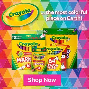 crayola, colors, pencil, paint