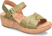 shoes, calsado