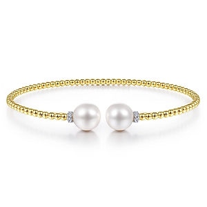 jewelry, joyeria